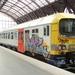 914 FN 20140224_1 als L 2663 naar Lokeren (3)