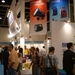 grote IT en Audio Fair