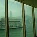 De Ferry naar Guangzhou