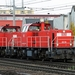 92 84 2006516-3 'WOUTER' & 92 84 2006520-5 FCV 20141104_1
