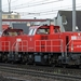 92 84 2006516-3 'WOUTER' & 92 84 2006520-5 FCV 20141104_2