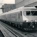 311-328 FBMZ 19820402