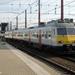 328 FBMZ 20141010 als IR 2809 naar Nivelles
