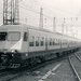 328-311 FBMZ 19820402