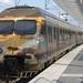 340 FSN 20141110 als IC2336 naar Poperinge_2