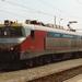363-035 LJUBJANA 19950803