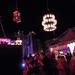 Birgu lichtfeest-001