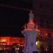 Birgu lichtfeest-002