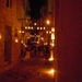 Birgu lichtfeest-003