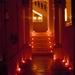 Birgu lichtfeest-005