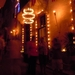Birgu lichtfeest-006