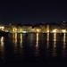 Birgu lichtfeest-007