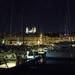 Birgu lichtfeest