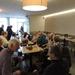 Meeting 2015 028 (1)