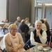 Meeting 2015 064 (1)