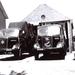 2 X Henschel en Opel