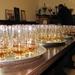 Whisky tasting Vrijdag 13 maart 2015 001