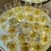 Whisky tasting Vrijdag 13 maart 2015 002