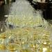 Whisky tasting Vrijdag 13 maart 2015 003