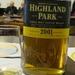 Whisky tasting Vrijdag 13 maart 2015 005