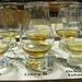 Whisky tasting Vrijdag 13 maart 2015 015