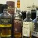 Whisky tasting Vrijdag 13 maart 2015 020