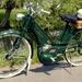 Avaros Green