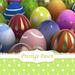 paas eiers