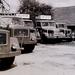 Wagenpark 1966