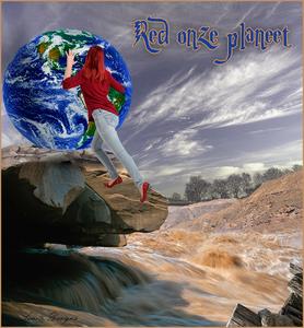 red-onze-planeet-kl