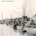 vaart-roeselare-1915