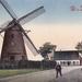 roeselare molen