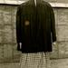 reus langemarkske-1950-roeselare