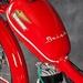 Ducati Brisk 1961 2 versn.