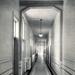 Stedelijk Ziekenhuis-Roeselare