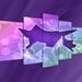 kader 5 gebroken glas