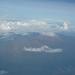 1a Kilimanjaro _P1210373