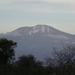 1d Kilimanjaro, lodge _DSC00004