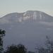 1d Kilimanjaro, lodge _DSC00005