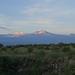 1d Kilimanjaro, lodge _DSC00010