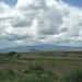 2a Arusha --) Lake Manyara _P1210397