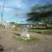 2b Lake Manyara, Masai dorp _P1210422