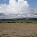 3c Lake Manyara NP _DSC00053