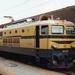342-020 LLUBLJANA 19950801
