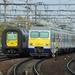 364-388 als L2859 naar FLV & 450-466 als IC709 naar LK FCV 201411