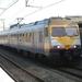 392 FSN 20141110 als IC2335 naar Poperinge