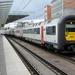 483-479 FN 20140620 als IC 729 van LK-Lille Flandres