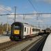 531-548-560 als IC1811 naar FN & 340 als IC2336 naar Poperinge FS