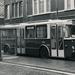 638 vervangingsbus lijn 3 VAN DER DELFTSTRAAT DEURNE