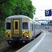 642 Aachen West 20140516